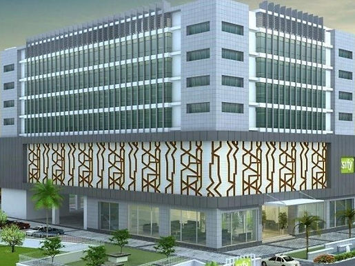 envelope-technik-facade-consultancy-009.