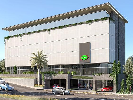 envelope-technik-facade-consultancy-010.