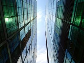 Frameless Structural Glass Design