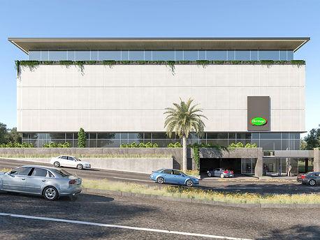 envelope-technik-facade-consultancy-011.