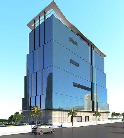 envelope-technik-facade-consultancy-015.