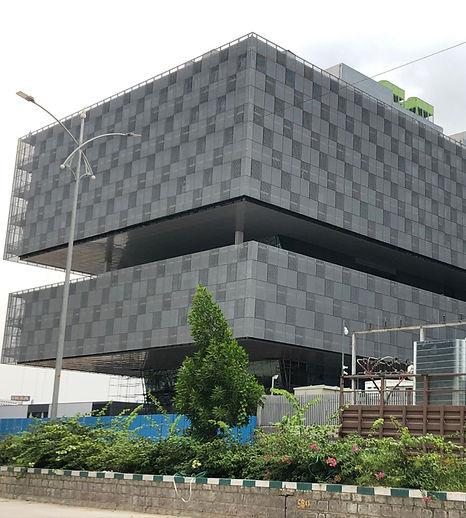 envelope-technik-facade-consultancy-017.
