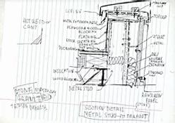 Sketch 3.webp