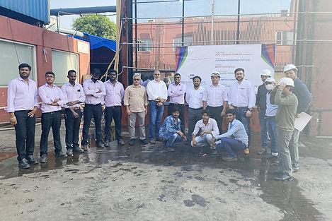 envelope-technik-facade-consultancy-indi