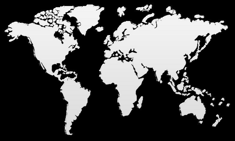 envelope-technik-world-map.png