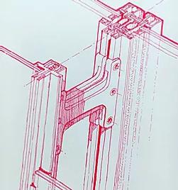 Sketch 4.webp