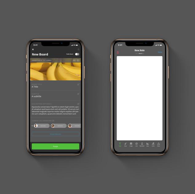BB-App_Mockups_2.jpg