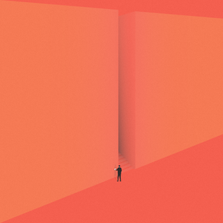 Illustration_Passages_Stairs.png