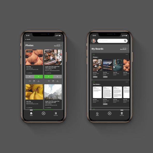 BB-App_Mockups_1.jpg