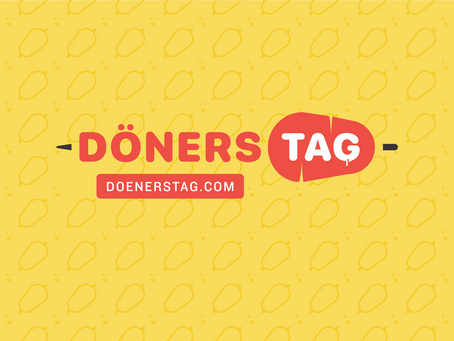 Dönerstag has moved to Doenerstag.com