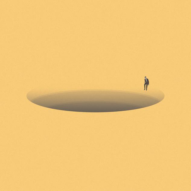 Illustrations_Passages_Circle.png