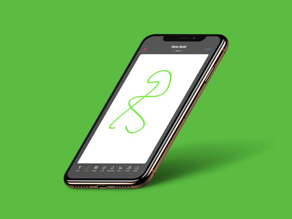 BB Mobile App