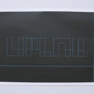Uplink_1.jpg