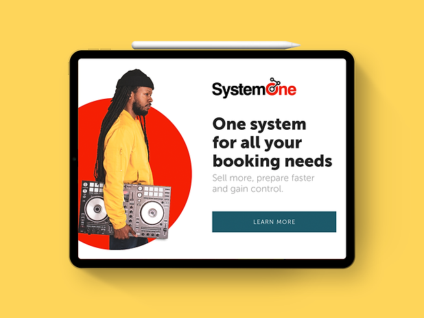 SystemOne-Ad.png