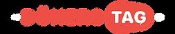 Dönerstag-Logo-White.png