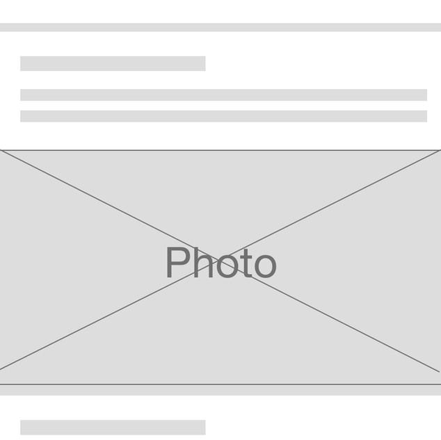 iPhone 6-7-8 Plus – 5_2x.jpg