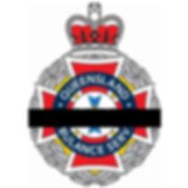 Black Banded QAS Logo.jpg