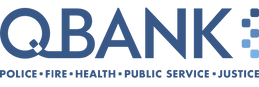qbank-logo-tagline.png