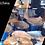 Thumbnail: Curso Online Super Colcheia 12 meses de acesso
