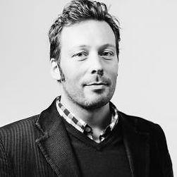 Alexander Augustus - architect_ingenieur