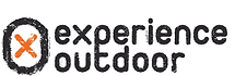 experience outdoor blog de voyage et sport