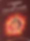 L'alchimie de l'énergie sexuelle de Mantak Chia