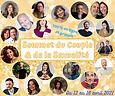 VISUEL 2 Sommet du Couple & de la Sexual