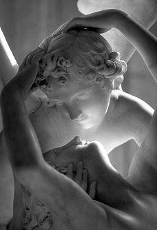 Sexualité sacrée, rituels d'amour Tantracoeur