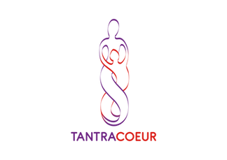 logo tantracoeur.