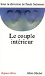 Le couple interieur. de Paul Salomon
