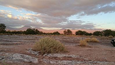 desert d'atacama, retraite chamanique avec Tantracoeur