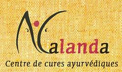 Centre ayurvédique Nalanda