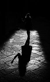 De l'ombre à la lumière. Tantracoeur