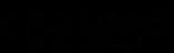 chakana_logo-01.png