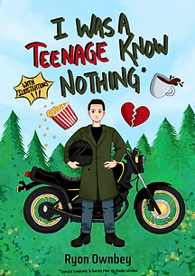 Final Book Cover (1).png