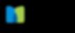 MetLife-CSR
