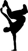 104-1041741_hip-hop-dance-logo-png-silho