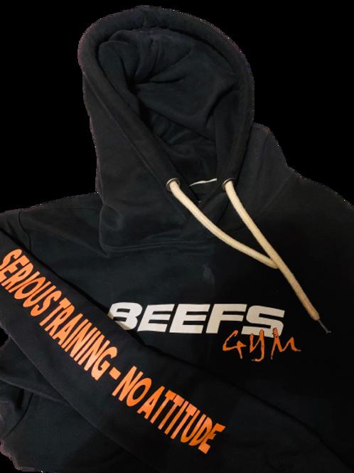 BEEFS HOODIE