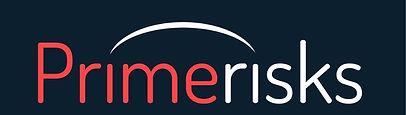 PrimeRisk Logo.jpg