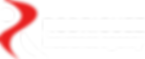 Logo RIA BCO.png