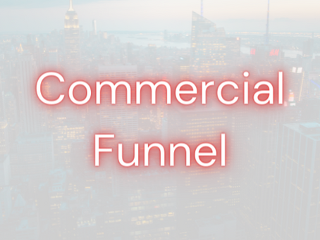 Commercial Funnel