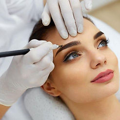 Woman-having-microblading-treatment.jpg