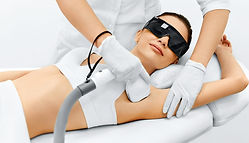 LASER-hair-removal-by-healthista.com_.jp