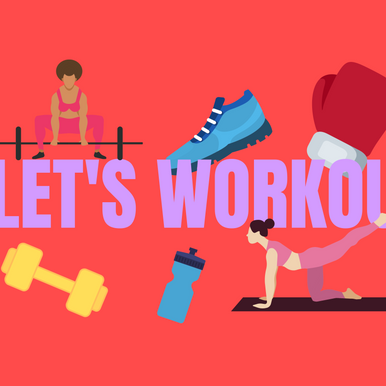 8 things to expect from a kick-ass personal trainer