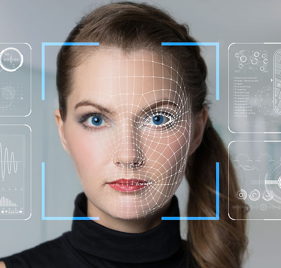 Facial%20Recognition%20System%20concept.