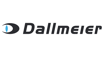 dallmeier-vector-logo.png