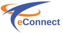 econnect logo new1.png