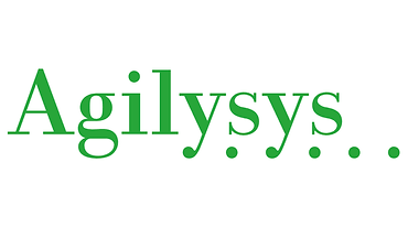 econnect agilysys integration api