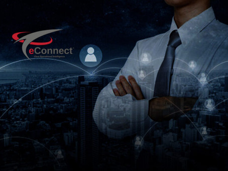 eConnect  announced it has joined the Kronos Technology Partner Network, a fast-growing ecosystem of