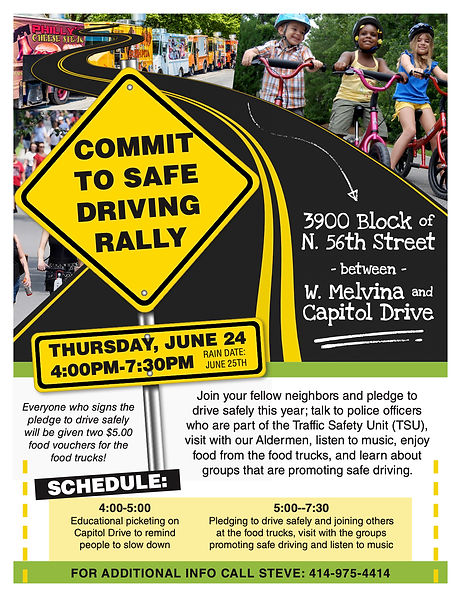 commit to safe driving rally flyer.jpg